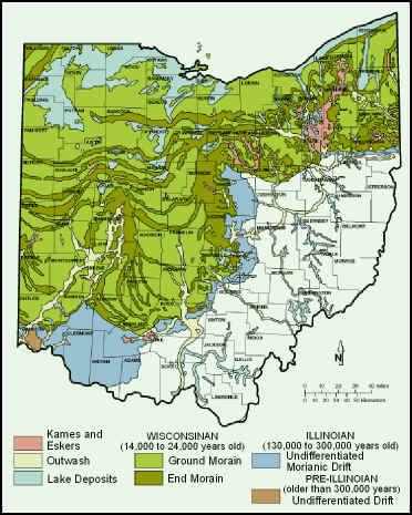 Eees Geology